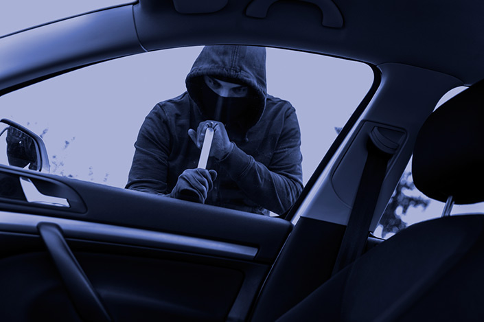 Image result for car burglary;au