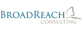 Broadreach Consulting logo