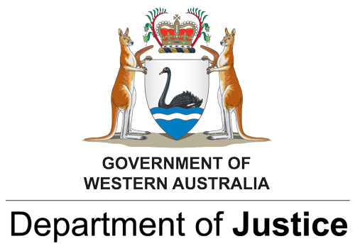 Open Cases - Crime Stoppers Western Australia