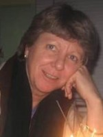 Missing Persons - Crime Stoppers Western Australia